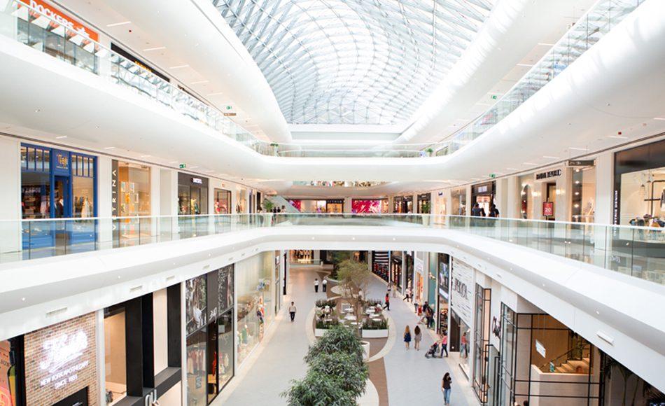 Akasya Alışveriş Merkezi