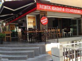 Bebek Kasap Burger & Steakhouse