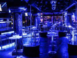 Riddim Club Taksim