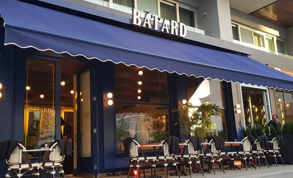Batard İstanbul