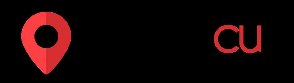 Mekancu