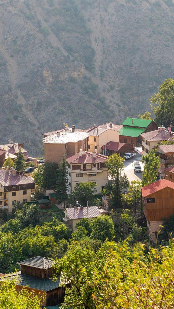 Egin Erzincan