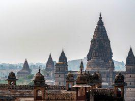 Hindistan Vizesi Nasıl Alınır?