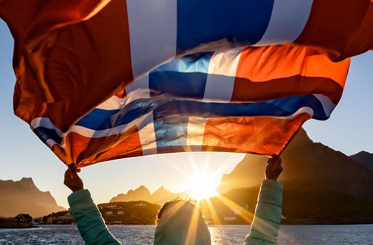 Norveç Gezi Rehberi
