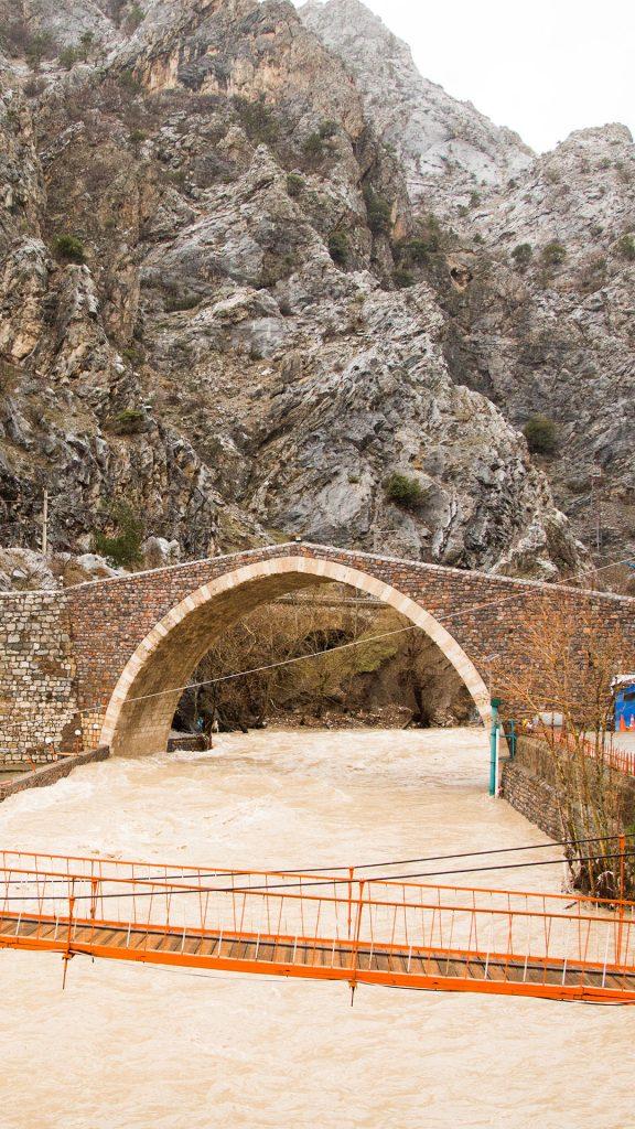 Pozantı Adana