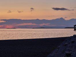Van Çarpanak Adası
