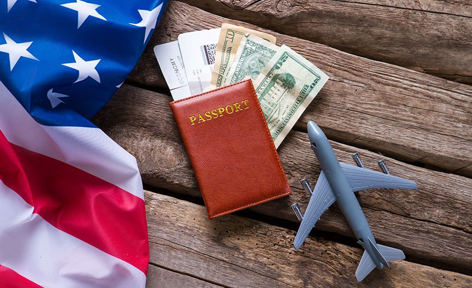 Vize Ücretleri