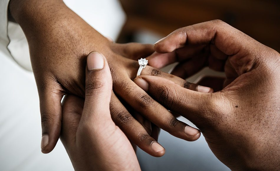 Yurt Dışında Evlenmek Rehberi