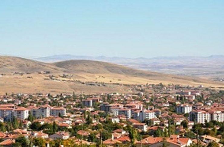 Aksaray Ortaköy Gezilecek Yerler