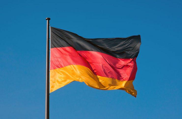 Almanya Tatilleri ve Resmi Tatilleri