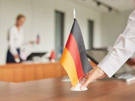 Almanya'da Maaşlar Ne Kadar?