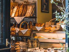Almanya'da Mutfak Kültürü