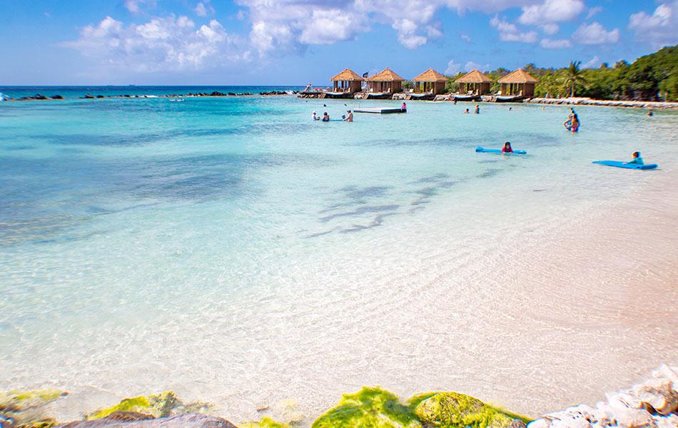 Aruba Adası