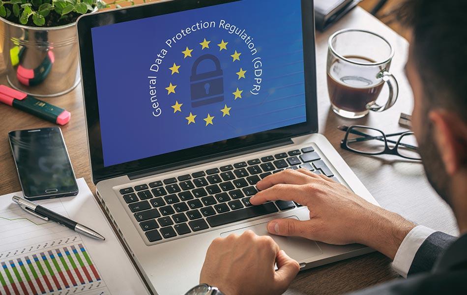 Avrupa'da İş Aramak Çalışma Şartları