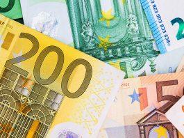 Barselona Para Birimi, Dili ve Rehberi