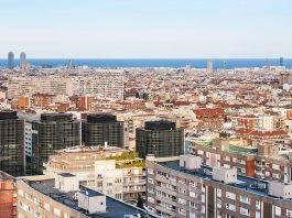 Barselona'nın Neyi Meşhur