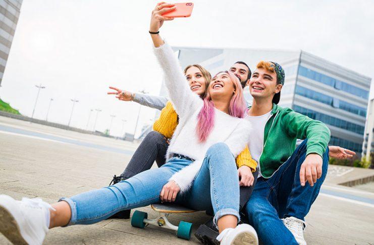 Erasmus Programı Nedir