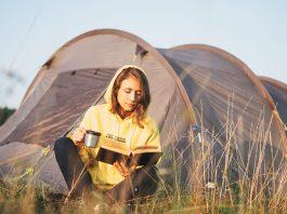 Keyifle Okuyacağınız Seyahat Kitapları