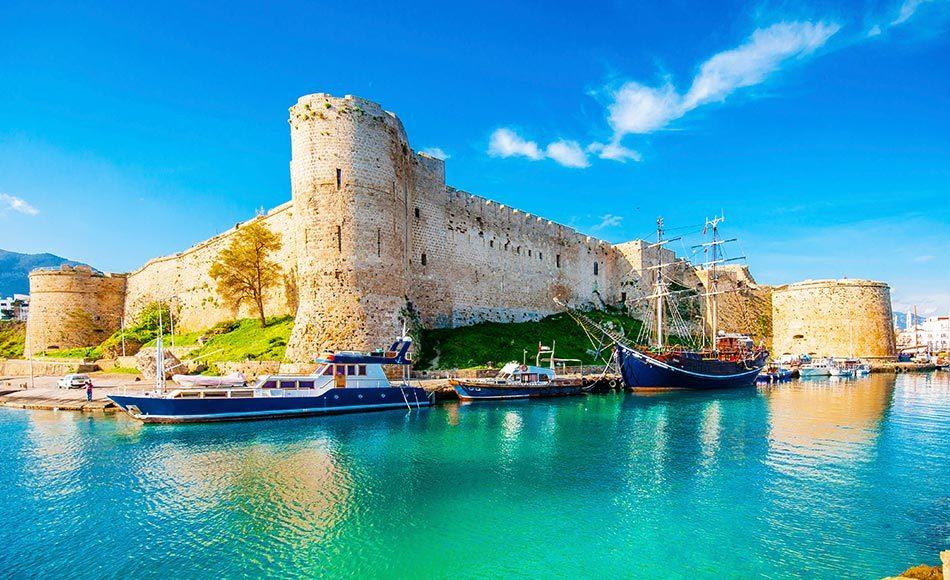 Kıbrıs Hakkında Bilgiler