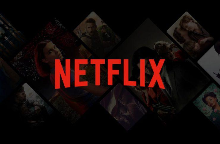 Netflix En İyi 5 Dizi Önerisi