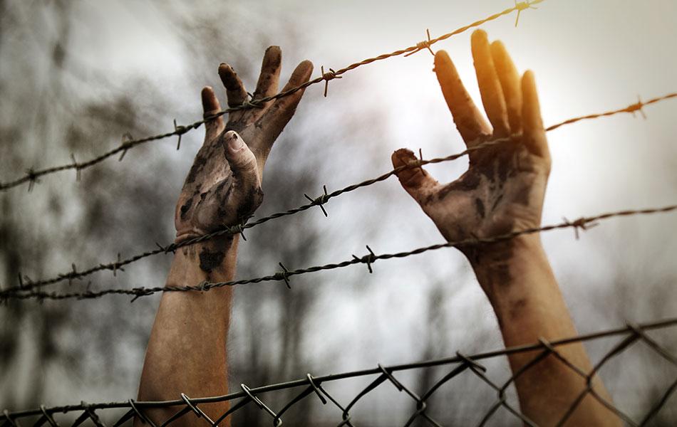 Sark Hapishanesi