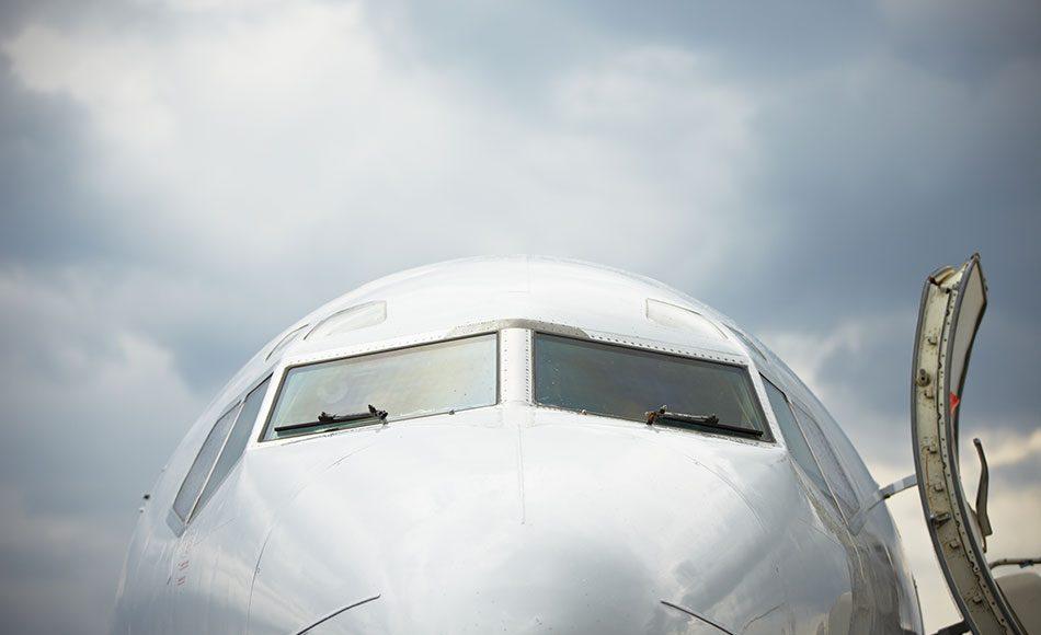 Uçağı Kaçırırsam Ne Olur