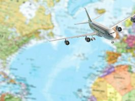 Ucuz Uçak Bileti Bulma Yolları