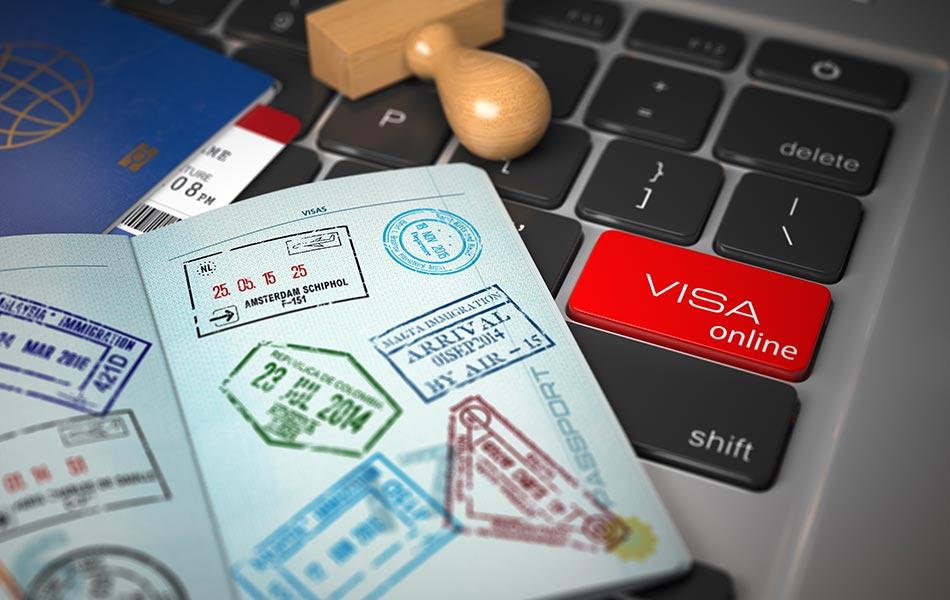 Yurt Dışında Çalışmak için 10 Öneri!
