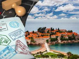 Avrupa'da Vizesiz Gidebileceğiniz Ülkeler