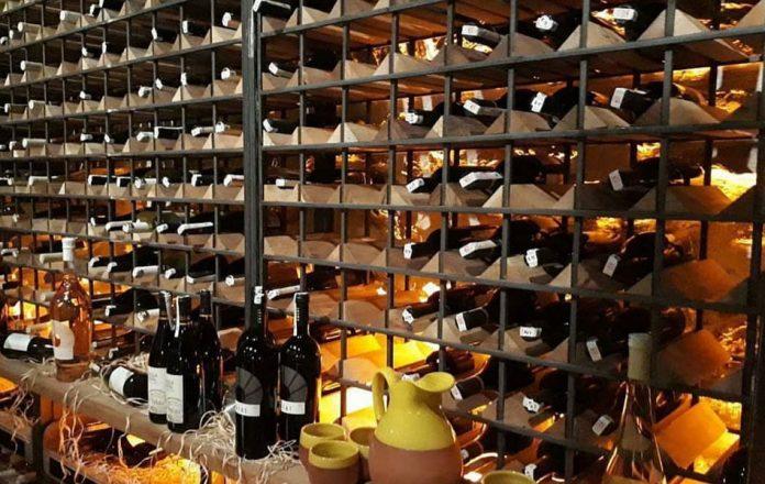 Şarapta Maserasyon Önemi Nedir?