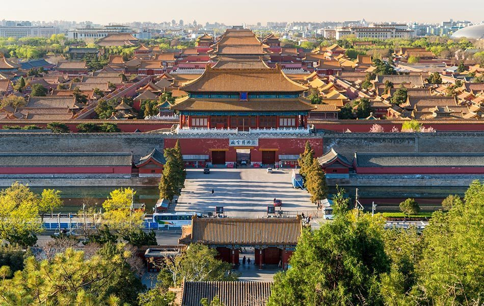 Çin Terracotta Ordusu