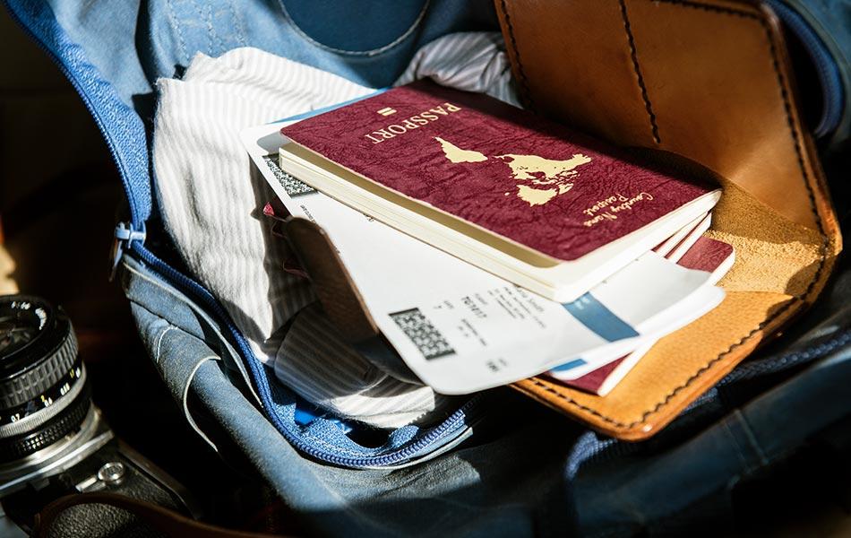 Düşük Bütçe ile Nasıl Seyahat Edilir?