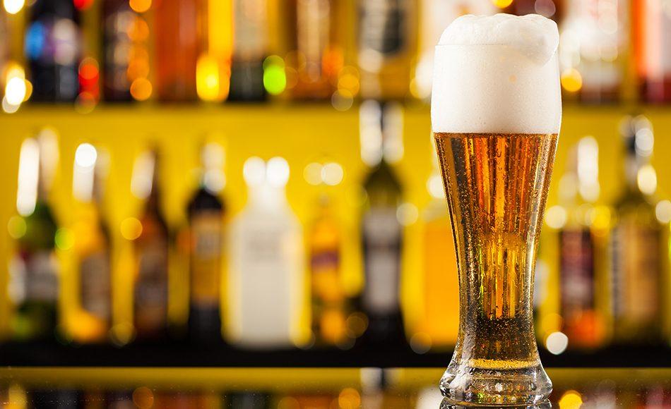 Bira Çeşitleri Nelerdir