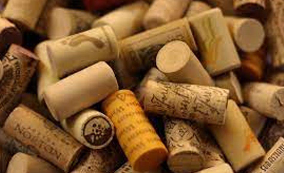 Şarabın Buşone Olması Nedir